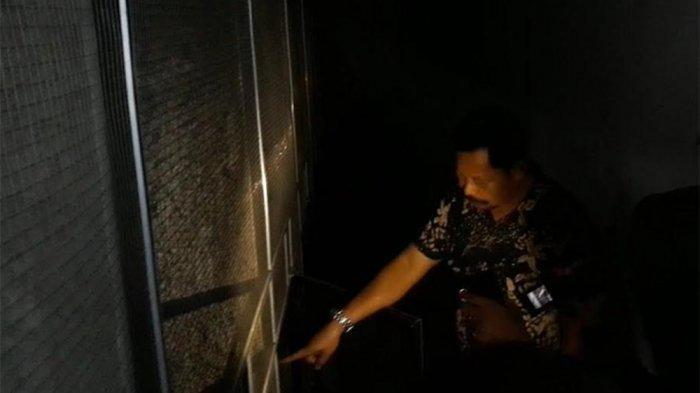 Murai Batu Senilai Rp 1 4 Miliar Milik Kolektor Burung Raib Ada Yang Dibeli Dari Lampung Tribun Lampung