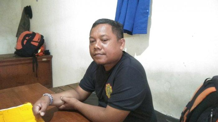 Daftar Nomor Telepon Pos Siaga BPBD Bandar Lampung