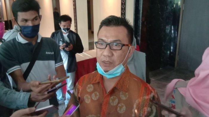 Pesan Bawaslu untuk Pjs Bupati di Lampung: Jangan Memihak Paslon Mana pun