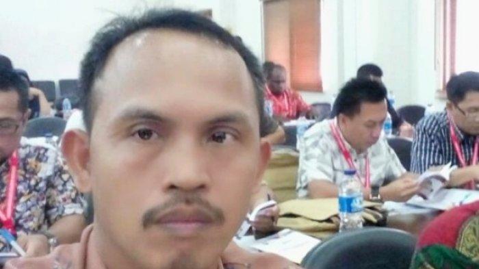 Hari Ini KPU Lampung Selatan Terima Perbaikan Berkas Syarat Balon