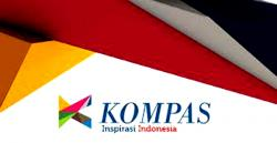 Kompas TV Lampung Resmi Mengudara 30 Oktober