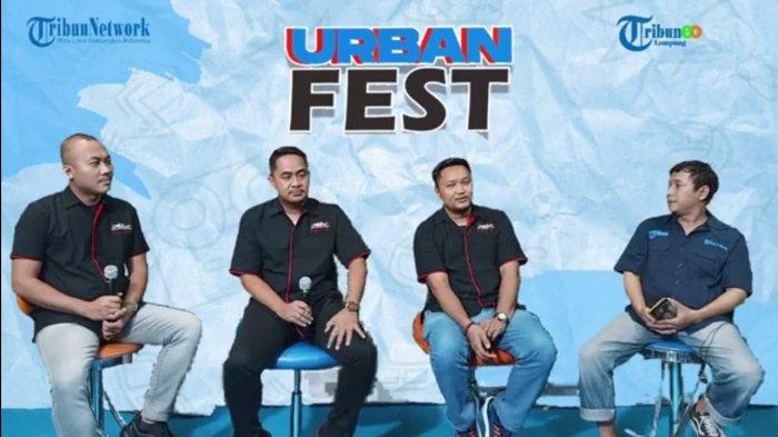 Komunitas Fortuner Club Chapter Lampung Punya Ritual Kopi Darat 2 Minggu Sekali