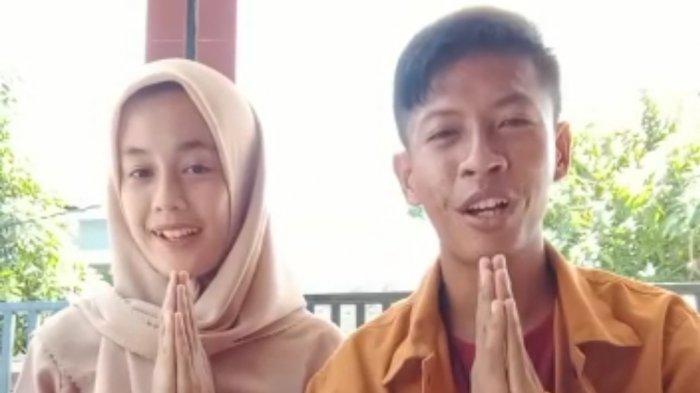 Komunitas Sahabat Laut Indonesia Berharap Tribun Lampung Lebih Banyak Sajikan Berita Literasi
