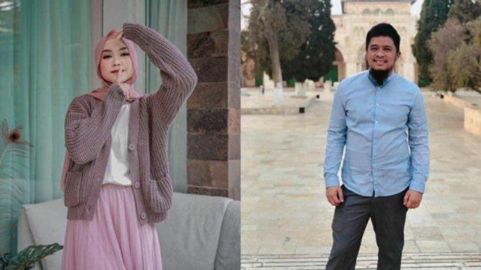 Ria Ricis Dikecam karena Konten YouTube, Kakak Ipar Angkat Bicara