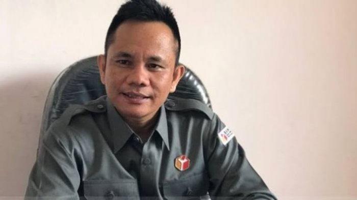 Bawaslu Tertibkan 12.432 APK Paslon Pilkada 2020 di Lampung