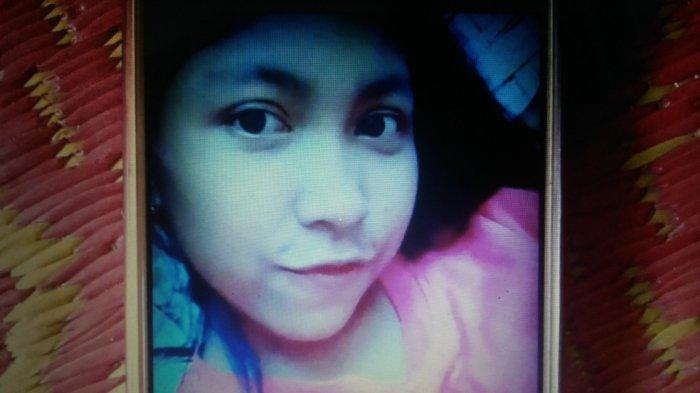 Polisi Ringkus 4 Begal Pembunuh Gadis 17 Tahun di Jati Agung, 2 Pelaku Perempuan