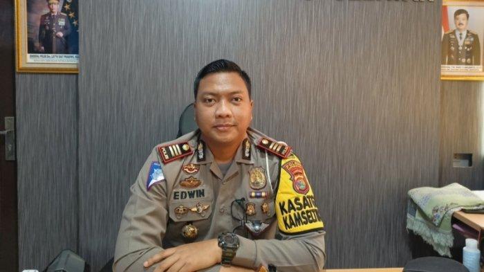 Korban Meninggal Akibat Pikap Terbalik di Tanjung Bintang Lampung Selatan Bertambah 2 Orang