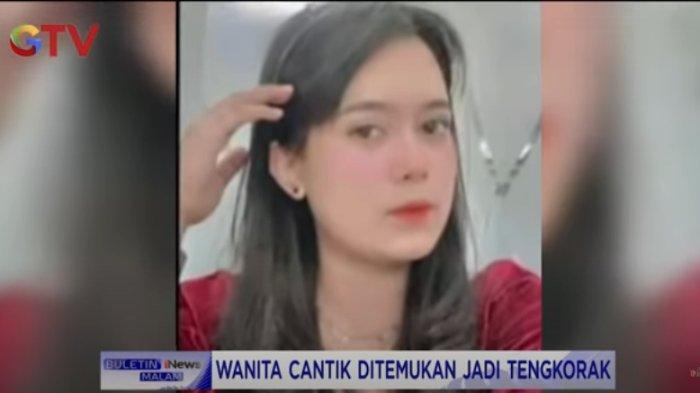 Wanita Cantik Ditemukan Jadi Tengkorak Setelah Dinyatakan Hilang 16 Hari