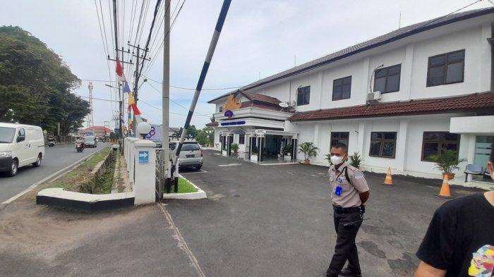 Kerja Maraton, KPK Periksa Saksi Kasus Gratifikasi Lampung Utara 3 Hari Beruntun