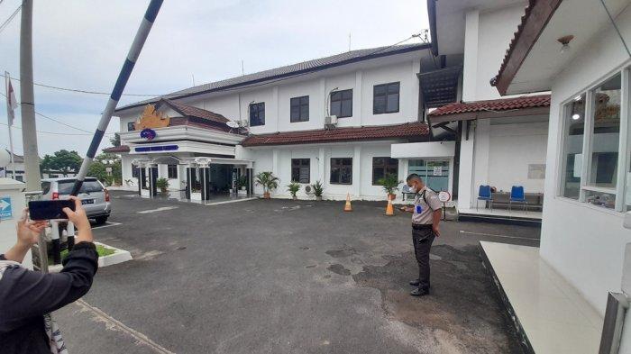 KPK Benarkan Periksa Eks Wagub Lampung Bachtiar Basri