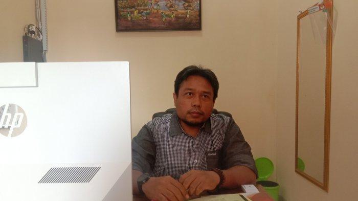 KPU Bandar Lampung Buka Seleksi KPPS dan Petugas Ketertiban TPS