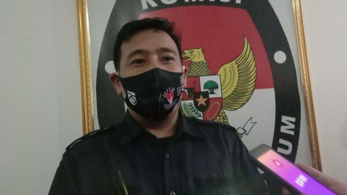 KPU Hilangkan 2 Sesi Dalam Debat Publik Pilkada Bandar Lampung 2020 Ketiga