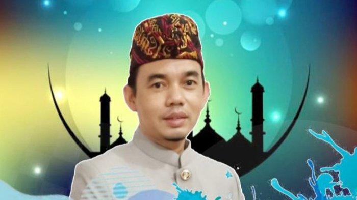 146.168 Pemilih Belum Melakukan Perekaman e-KTP untuk Pilkada 2020 di Lampung