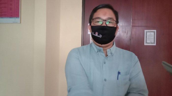 KPU Lampung Tunggu Putusan MK atas Gugatan Hasil Pilkada 2020 di Lampung