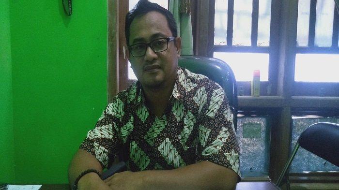 KPU Mesuji Lampung Sabet Juara 1 Kategori Pengelolaan Keuangan APBN dan JDIH