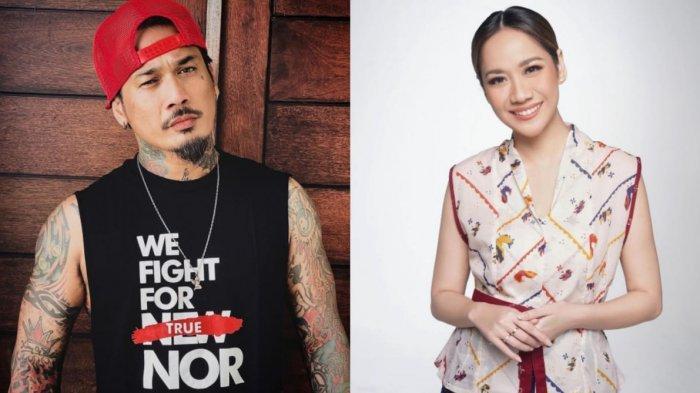 Usai Kritik BCL, Jerinx Ajak Masyarakat Boikot Artis Berlibur ke Bali