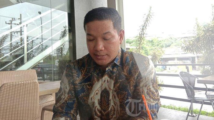 Kuasa Hukum Aria-Erlina Siapkan Saksi Dalam Sidang PHP Pilkada Pesisir Barat 2020 di MK