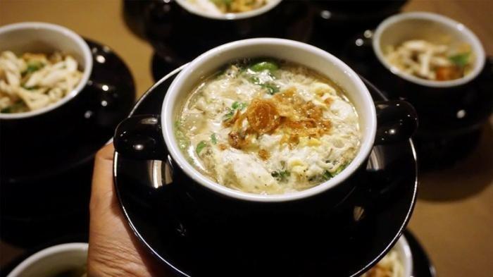 Kuliner Jogja, 5 Rekomendasi Bakmi Jawa Enak di Jogja, Bakmi Pak Pele hingga Bakmi Jawa Pak Rebo