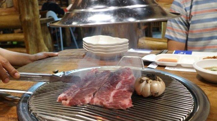 Kuliner Jakarta, 5 Rekomendasi Restoran Korea di Jakarta yang Wajib Dicoba
