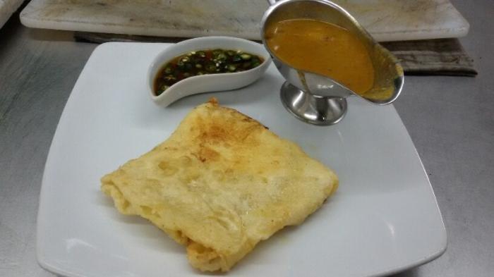 Kuliner Palembang, 5 Rekomendasi Makanan yang Wajib Dicicipi