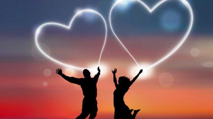 Kata-kata Bijak dan Mutiara tentang Keikhlasan Kehidupan-Cinta