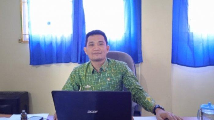 Kuota CPNS Lampung Timur 2.823, Paling Banyak Formasi Guru