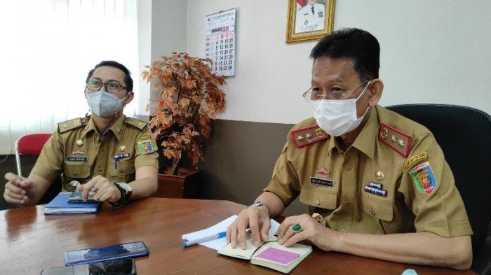 Kurun Sebulan, PAD Pemutihan Pajak Kendaraan di Lampung Capai Rp 30,4 Miliar