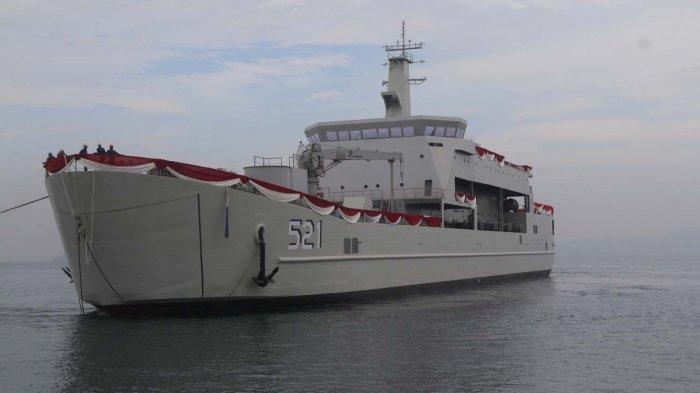 Lagi, WNI Jadi Korban Penculikan saat Berada di Kapal Malaysia, Ada Bocah 11 Tahun Ikut Diculik