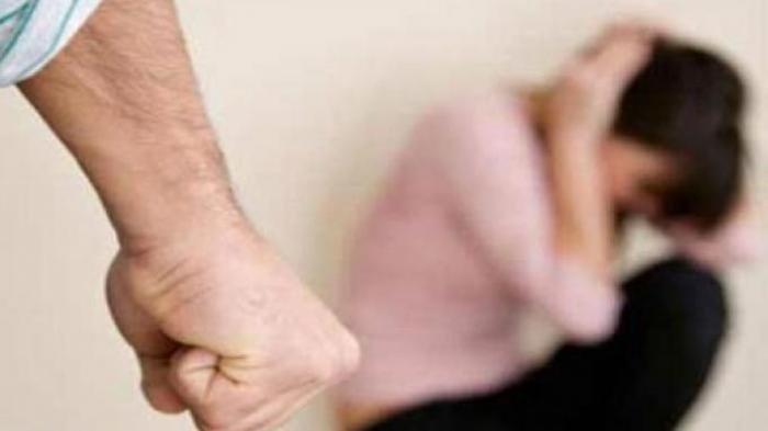 Lakukan KDRT Kepada Istri saat Cekcok, Suami di Tulangbawang Diringkus Polisi