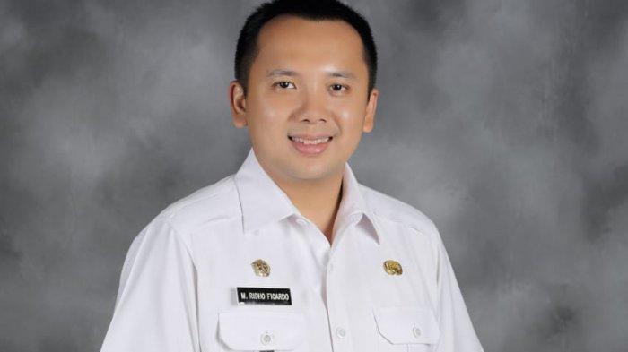 Lampung Raih Rangking 2 Indeks Ketahanan Nasional