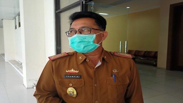 Lampung Selatan Gelar Simulasi Belajar Tatap Muka, Durasinya Paling Lama 4 Jam