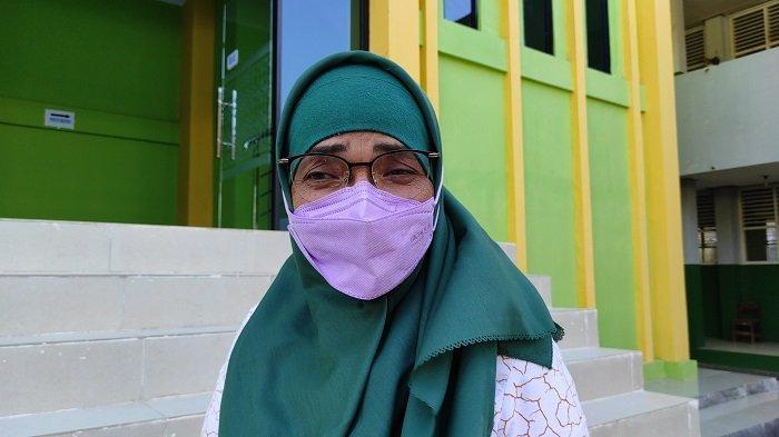 Lampung Selatan Jadi Satu-satunya Kabupaten yang Belum Izinkan PTM