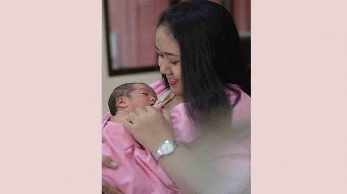 Konsultasi dan Perawatan Ibu Melahirkan di Rumah Sakit Imanuel Lampung