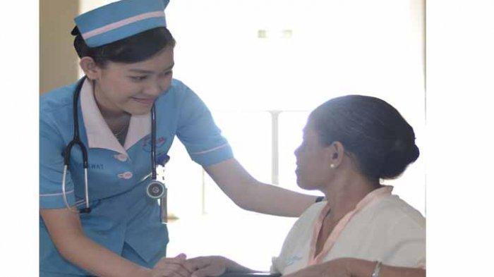 Rumah Sakit Imanuel Bandar Lampung Layani Kebutuhan Homecare Pasien