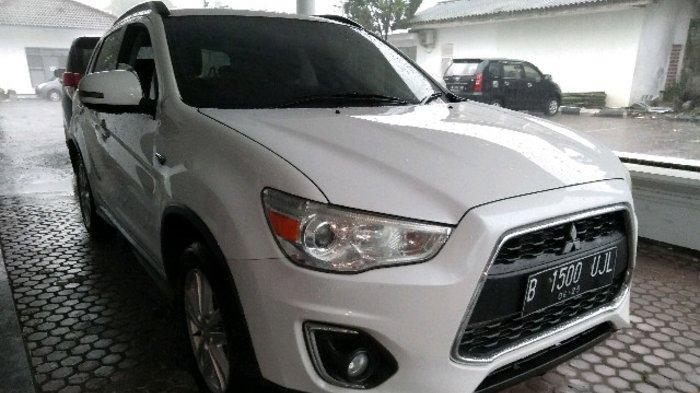 Lelang Mobil Surabaya Sidoarjo 2021, Jadwal Lelang dan Daftar Mobil Bekas