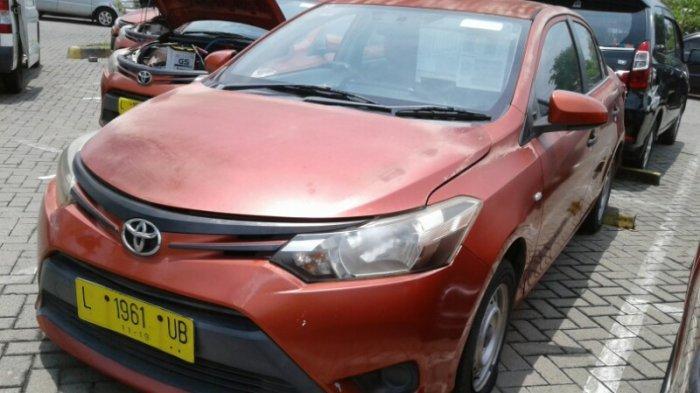 Lelang Mobil Surabaya 2021, Jadwal Lelang dan Daftar Mobil Bekas, Dibuka Toyota Limo 1.5 Rp 59 juta