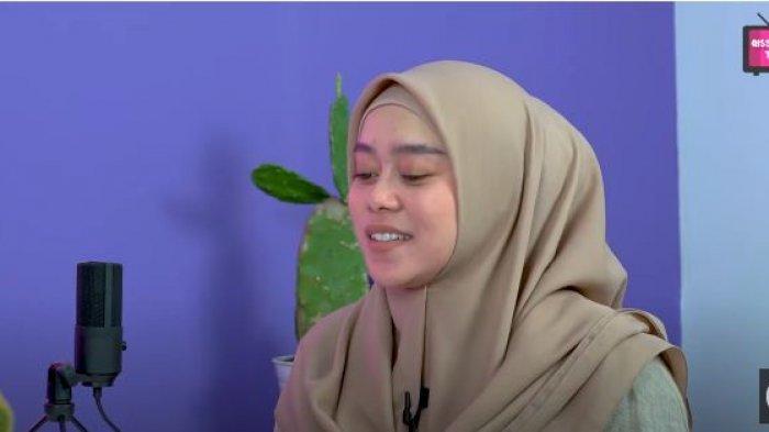 Lesti Kejora Ungkap Hubungan Asmara dengan Risky Billar Menuju ke Jenjang Serius