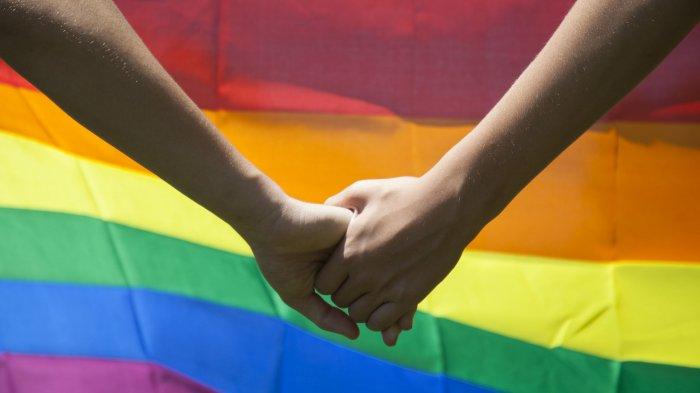 Kisah Nyata! Ketika Hafiz Quran Asal Indonesia Jadi LGBT Gara-gara Hal Sepele Ini
