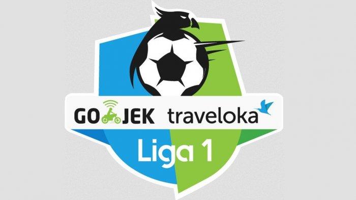 Jelang Liga 1 Indonesia, Operator Kompetisi Berencana Hapus Sistem Kandang dan Tandang, Mengapa?