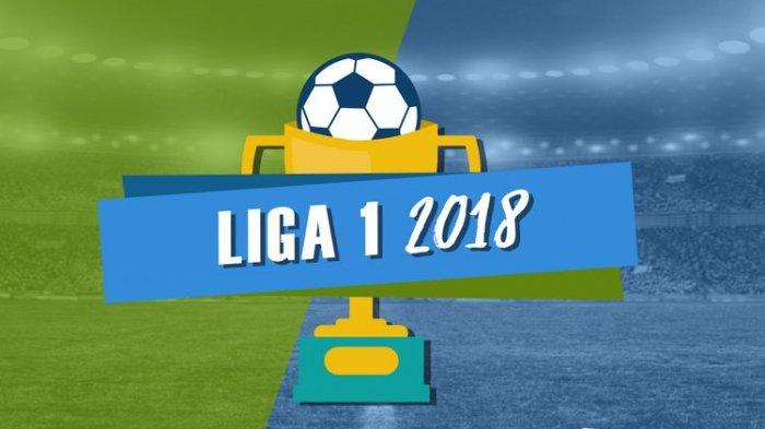 Mitra Kukar Kalahkan PS Tira 1-0, Pelatih Rahmad Darmawan Soroti Kinerja Wasit