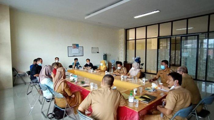 Lika-liku UMKM Mesuji Lampung, Diizinkan Jualan di Rest Area 234 Usai Produknya Disebut Tak Layak