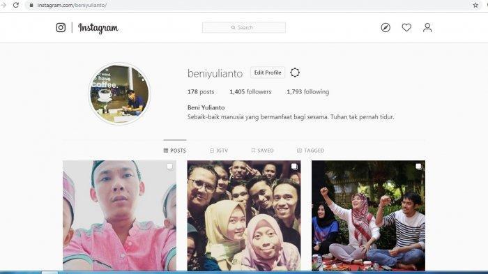Instagram Mulai Tutup Fitur 'Like' di Amerika, Bagaimana Dengan di Indonesia?