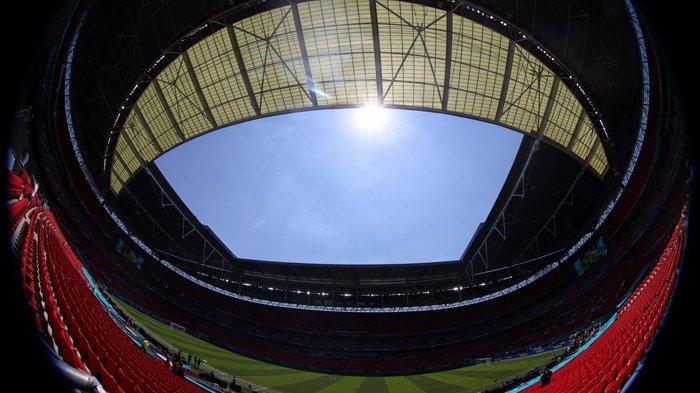 Jadwal Euro 2020, Syarat Tim yang Masuk 3 Terbaik dan Lanjut di Fase 16 Besar