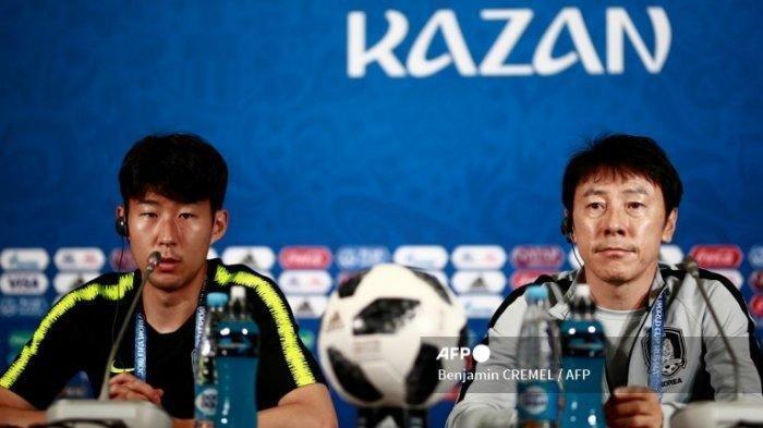 LINK LIVE STREAMING Malam Ini 7 Juni 2021 Timnas Indonesia vs Vietnam