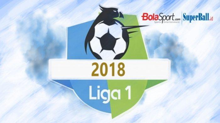 SEDANG BERLANGSUNG Live Streaming Persela Lamongan Vs Bhayangkara FC Mulai Pukul 15.30 WIB