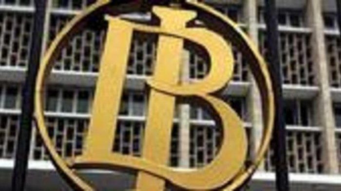 BI dan OJK Gandeng MA untuk Tingkatkan Wawasan Hakim di Sektor Jasa Keuangan