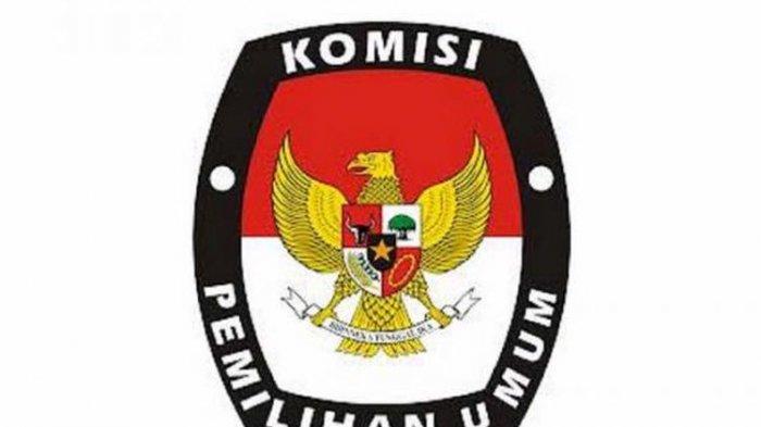 5 Komisioner KPU Palembang Jadi Tersangka karena Diduga Hilangkan Hak Pilih Masyarakat