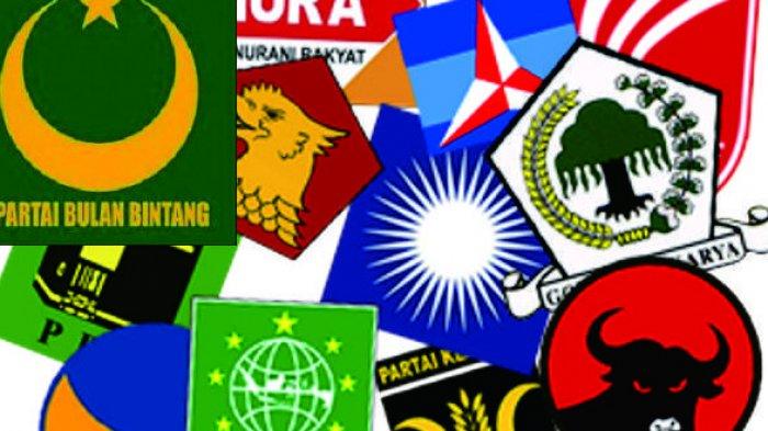Daftar 85 Anggota DPRD Provinsi Lampung Berdasarkan Partai Politik Periode 2019-2024