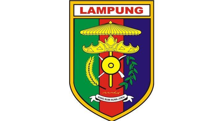 Seleksi Terbuka Ulang Jabatan Pimpinan Tinggi Madya Sekretaris Daerah Provinsi Lampung