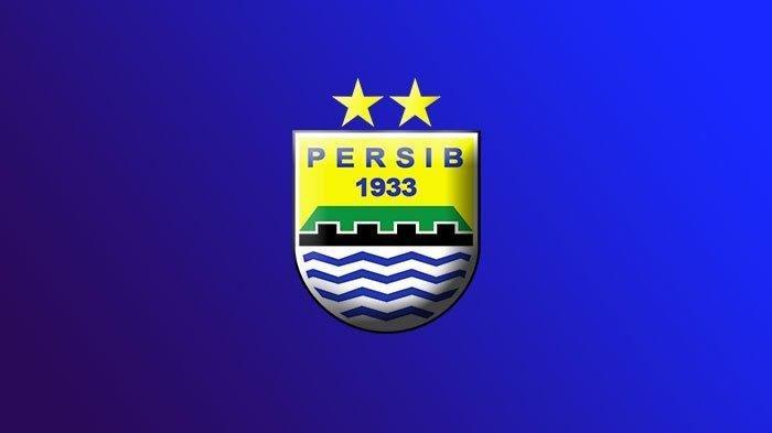 Persib Bandung vs Persiwa Wamena Senin 11 Februari 2019, Prediksi Line Up Persib Bandung